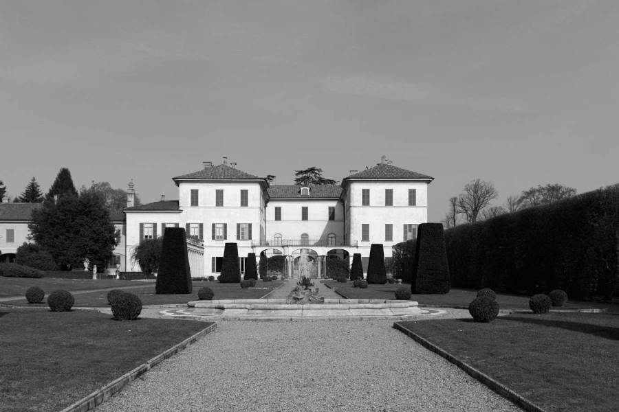 villa_panza_marco_reggi_01