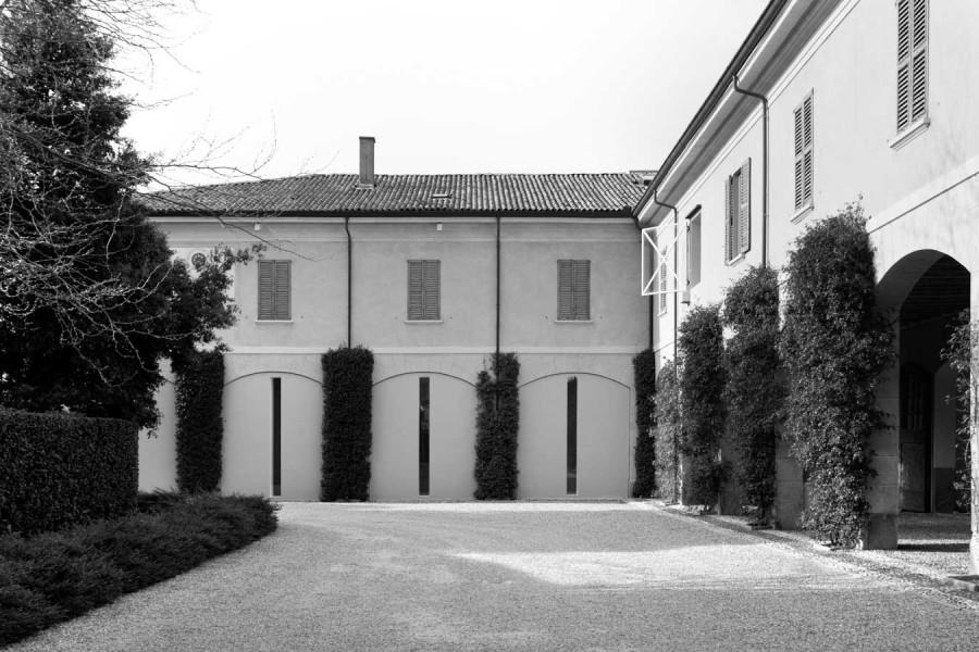 villa_panza_marco_reggi_09