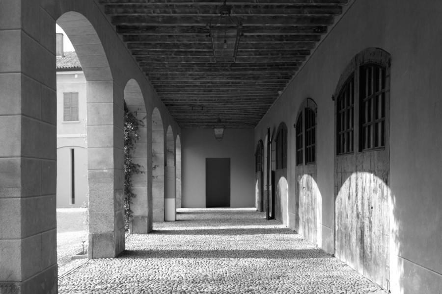 villa_panza_marco_reggi_13