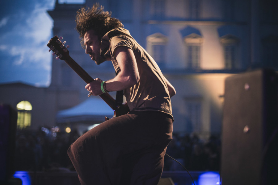 fotografo_eventi_concerti_festival_desio_tittoni_foto_marco_reggi-264