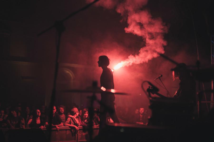 fotografo_eventi_concerti_festival_desio_tittoni_foto_marco_reggi-265