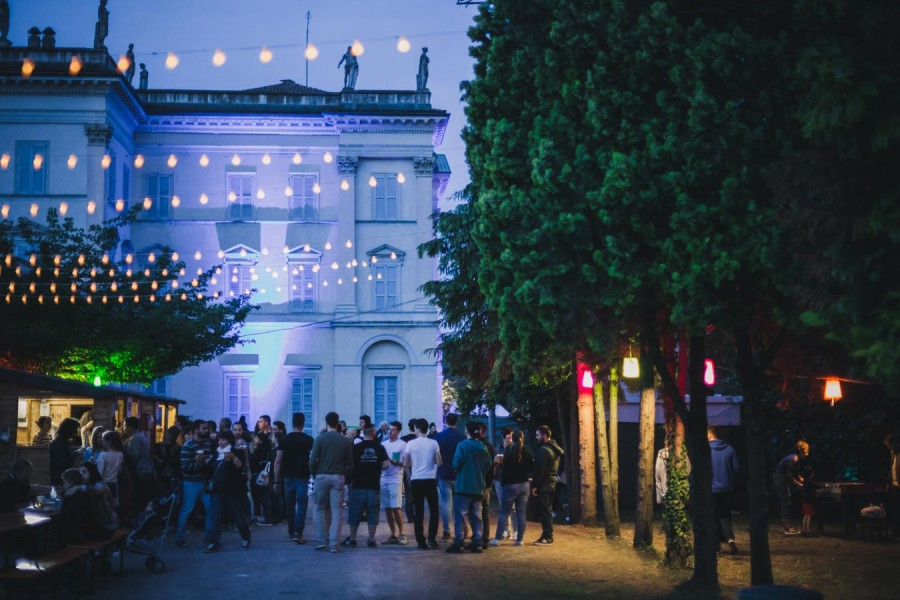 fotografo_eventi_concerti_festival_desio_tittoni_foto_marco_reggi-270