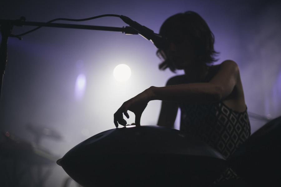 fotografo_eventi_concerti_festival_desio_tittoni_foto_marco_reggi-271