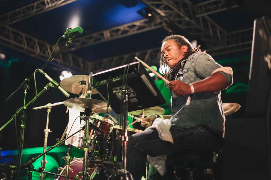 fotografo_eventi_concerti_festival_desio_tittoni_foto_marco_reggi-284