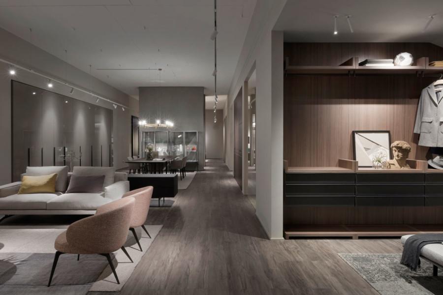fotografo-interni-arredamento-mobili-salone-milano-marco-reggi-007