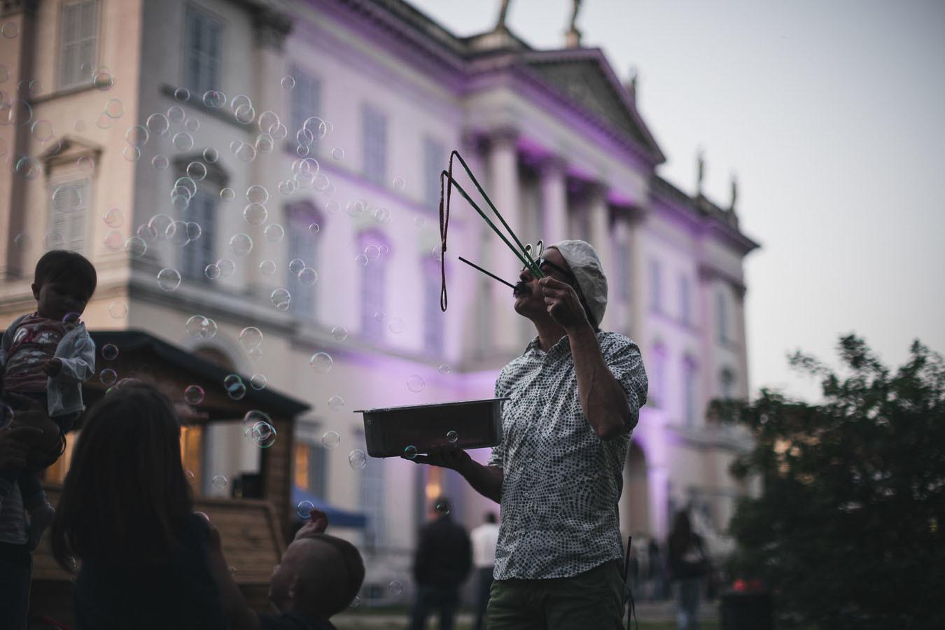 fotografo_eventi_concerti_festival_desio_tittoni_foto_marco_reggi_020