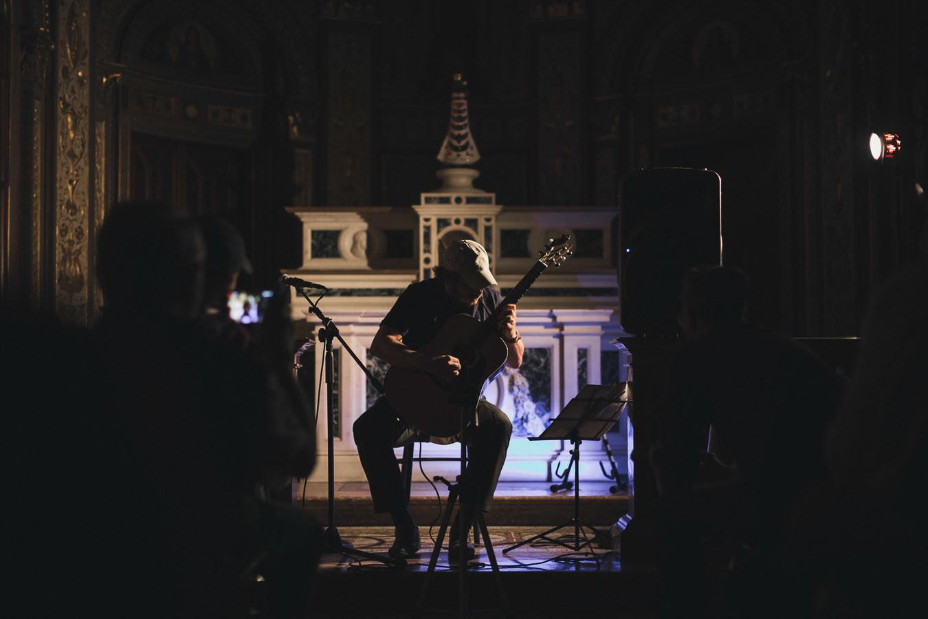 fotografo_eventi_concerti_festival_desio_tittoni_foto_marco_reggi_034
