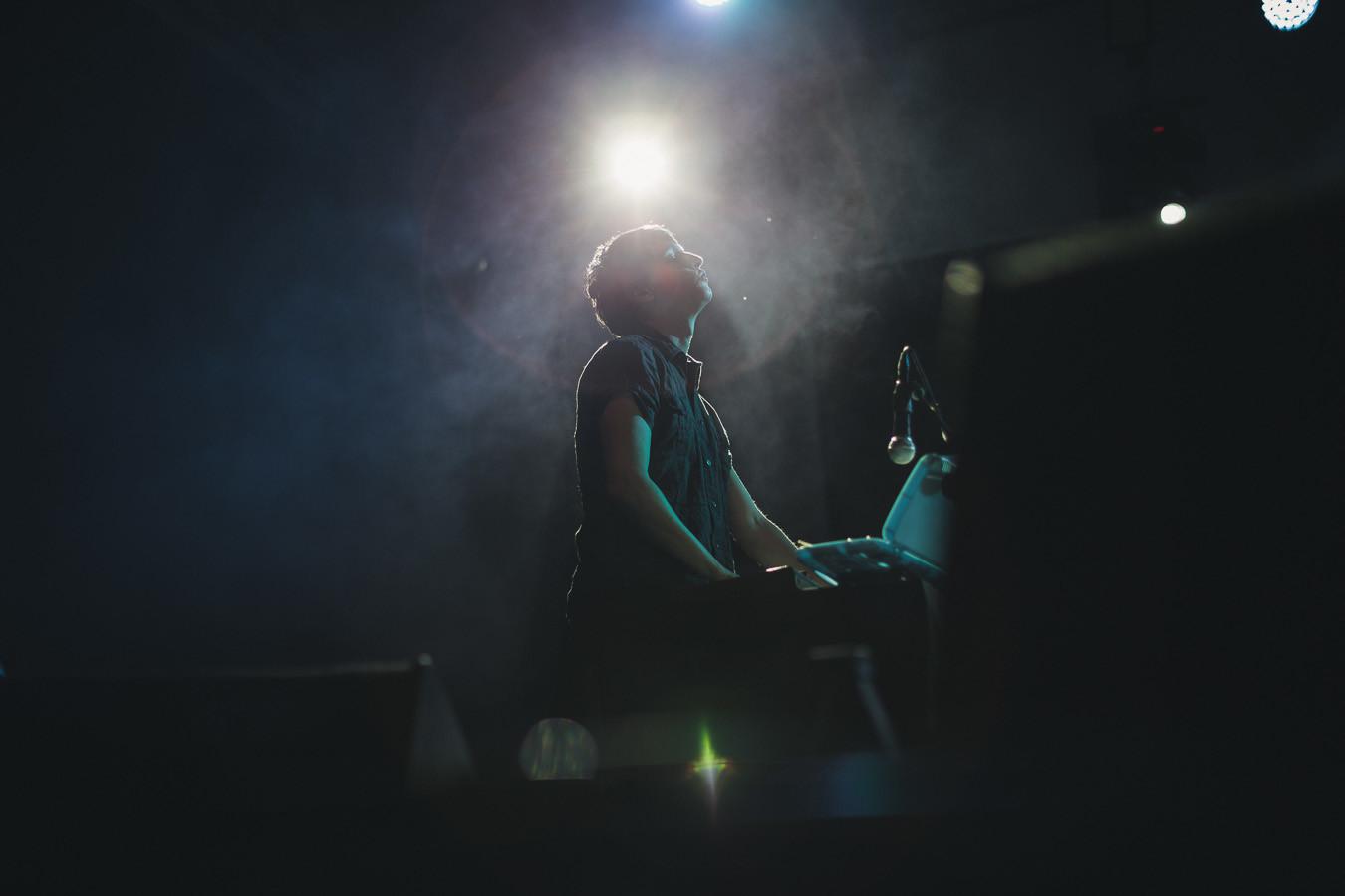 fotografo_eventi_concerti_festival_desio_tittoni_foto_marco_reggi_038