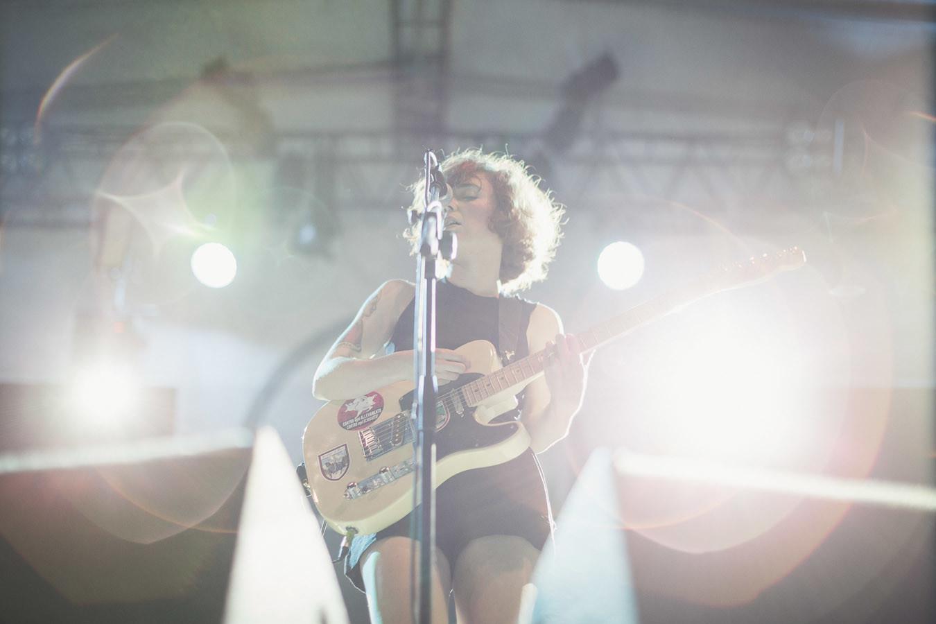 fotografo_eventi_concerti_festival_desio_tittoni_foto_marco_reggi_040