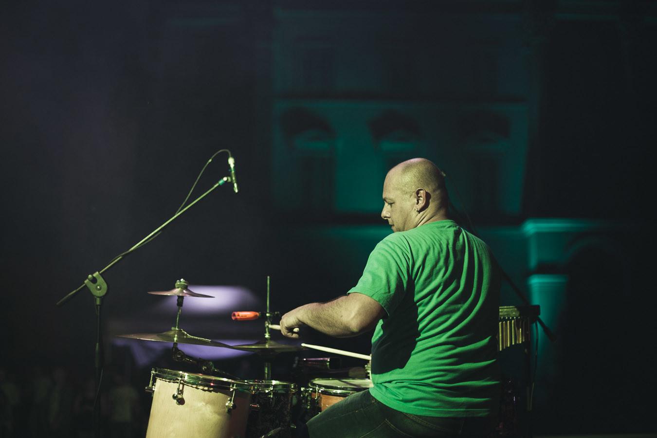 fotografo_eventi_concerti_festival_desio_tittoni_foto_marco_reggi_094