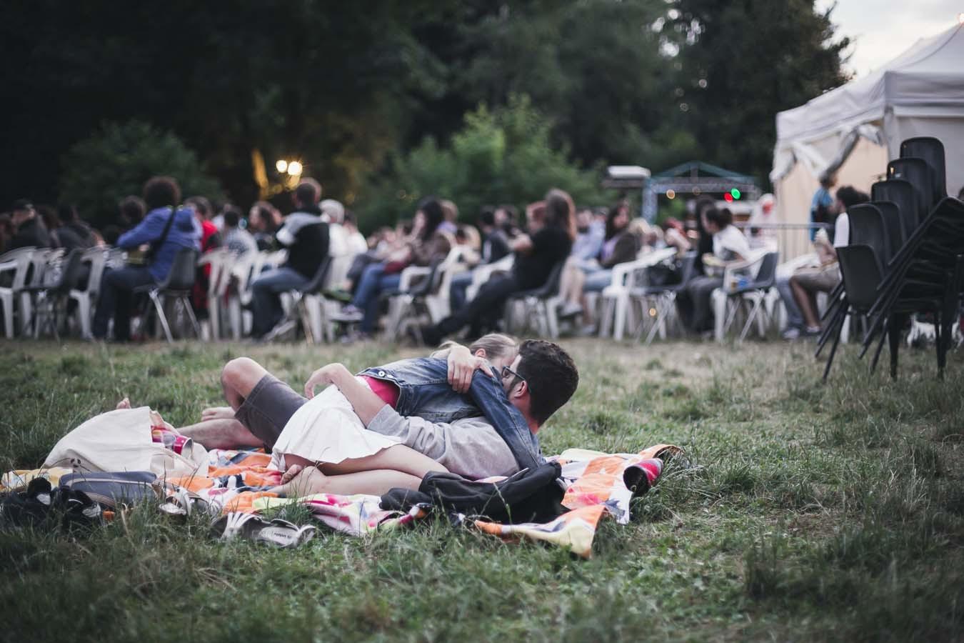 fotografo_eventi_concerti_festival_desio_tittoni_foto_marco_reggi_103