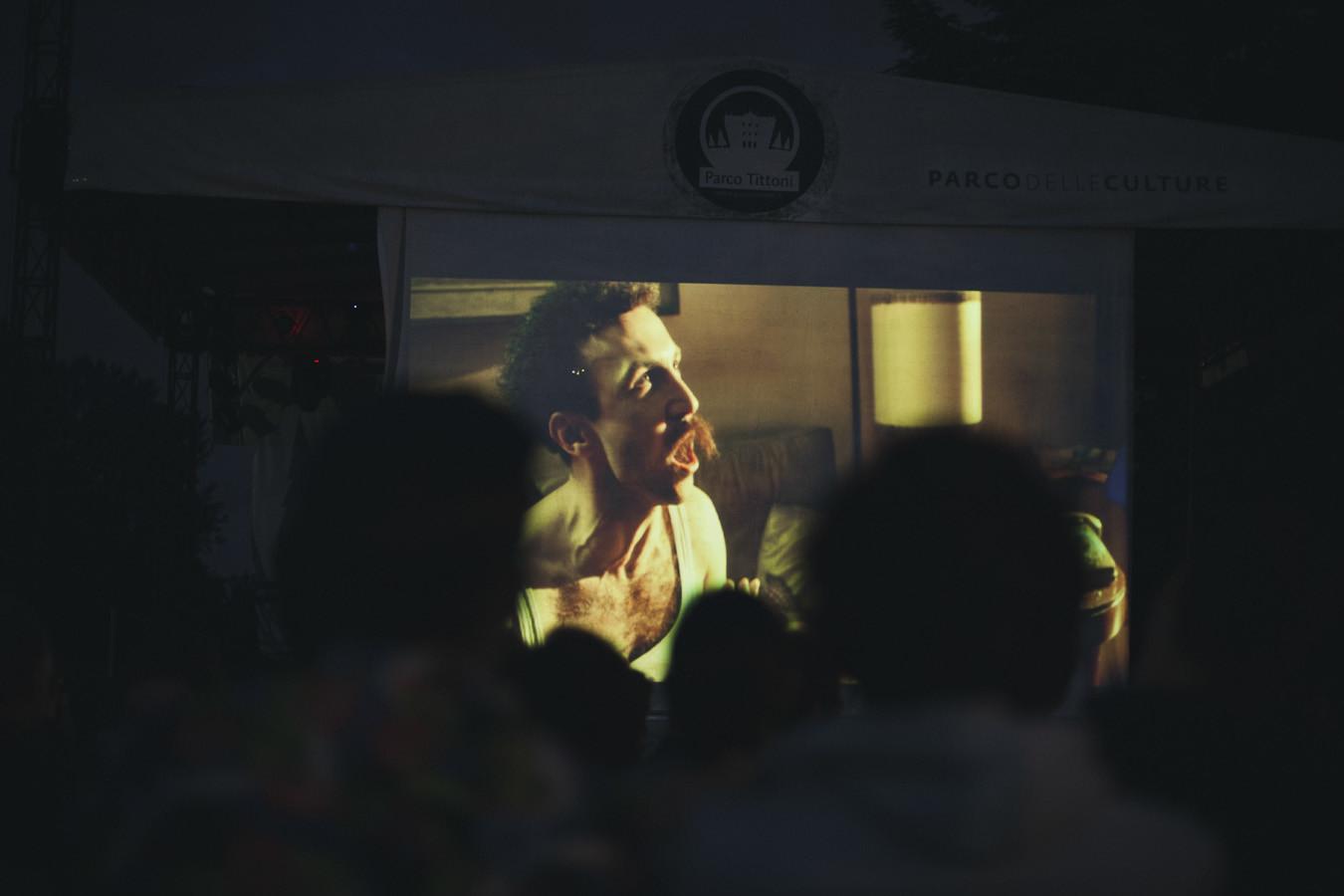 fotografo_eventi_concerti_festival_desio_tittoni_foto_marco_reggi_115