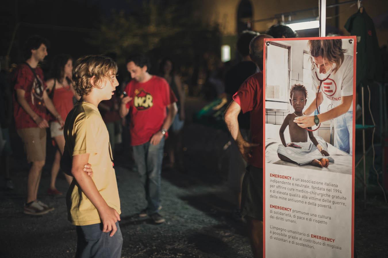 fotografo_eventi_concerti_festival_desio_tittoni_foto_marco_reggi_153