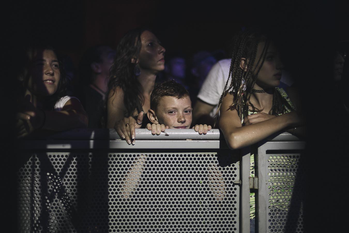 fotografo_eventi_concerti_festival_desio_tittoni_foto_marco_reggi_160