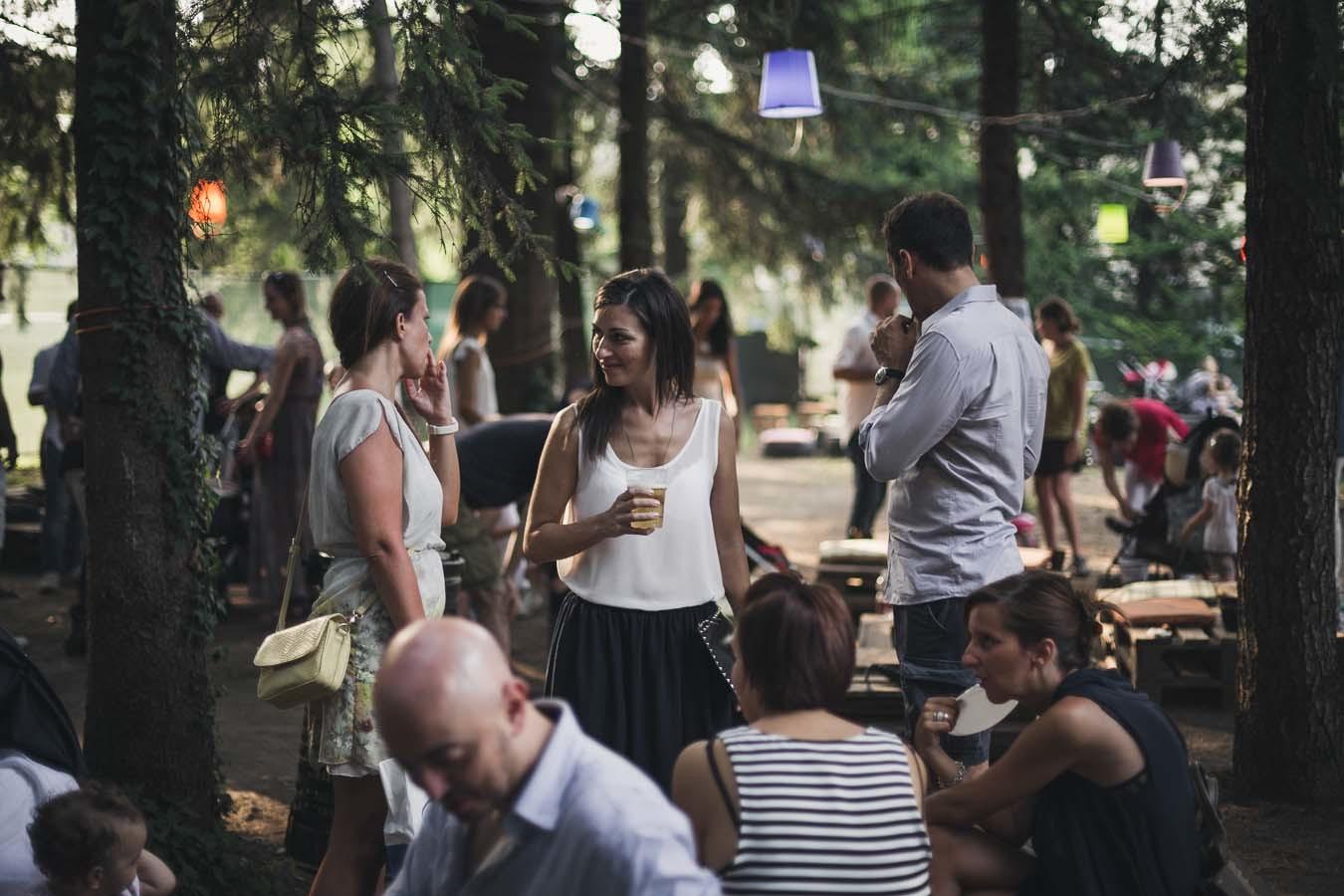 fotografo_eventi_concerti_festival_desio_tittoni_foto_marco_reggi_173