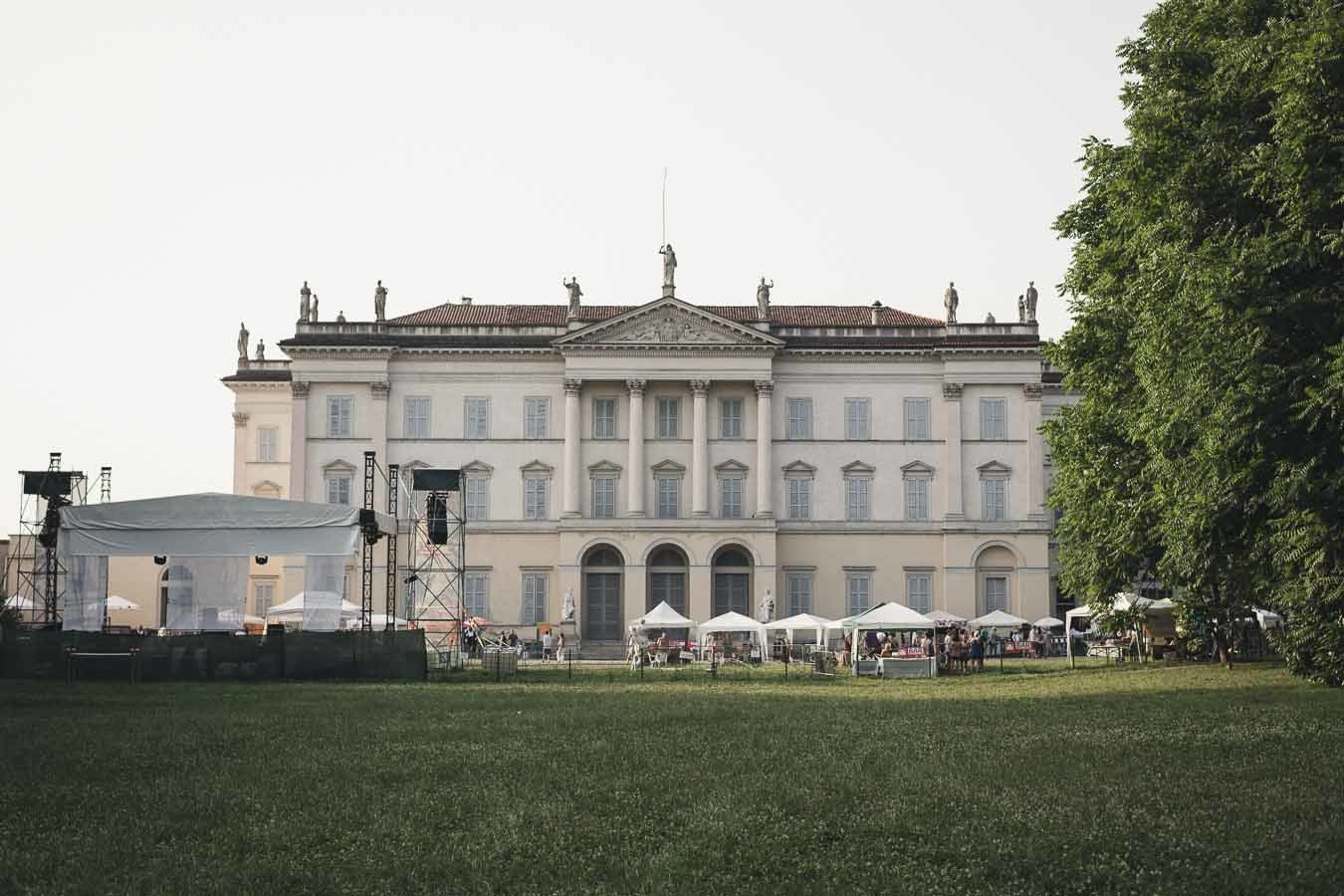 fotografo_eventi_concerti_festival_desio_tittoni_foto_marco_reggi_176
