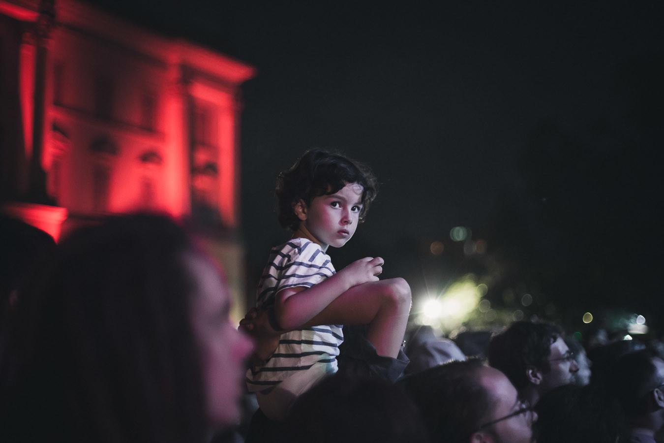 fotografo_eventi_concerti_festival_desio_tittoni_foto_marco_reggi_204