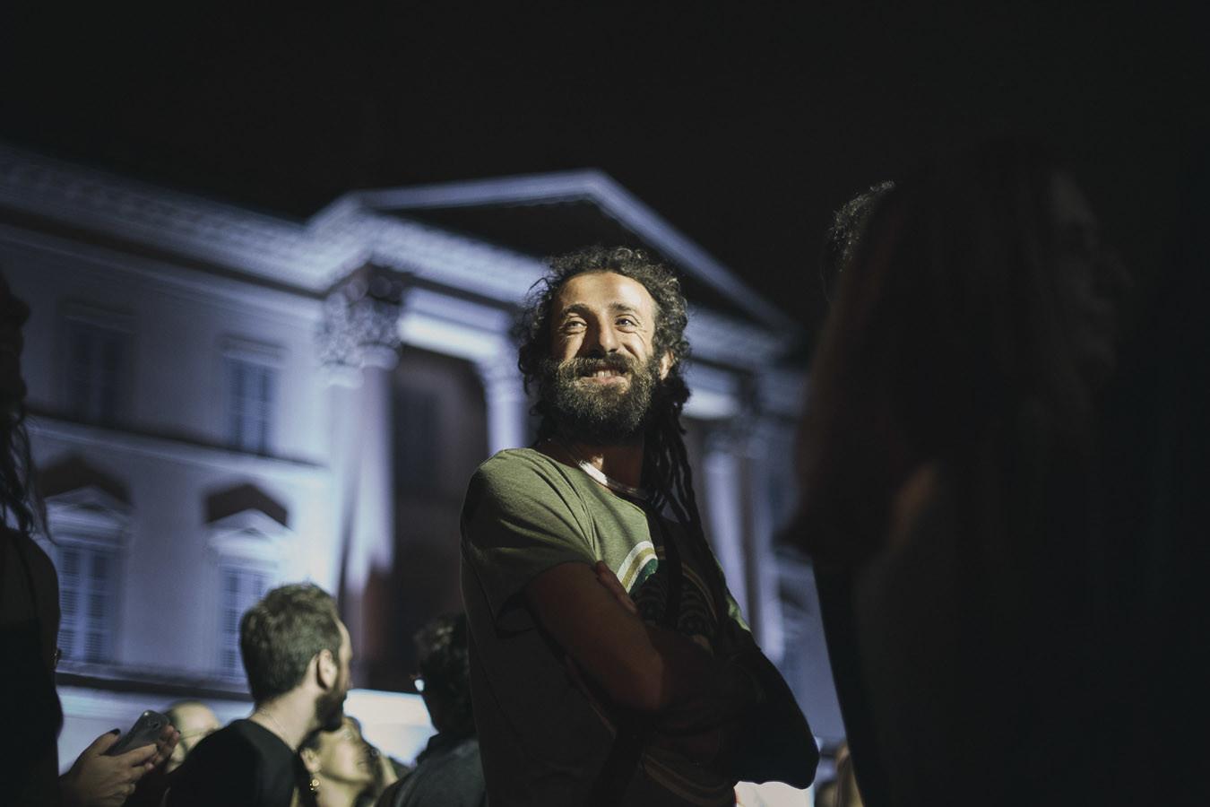 fotografo_eventi_concerti_festival_desio_tittoni_foto_marco_reggi_283