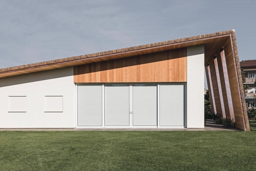 fotografo di architettura e interni a milano-lugano-como-varese008