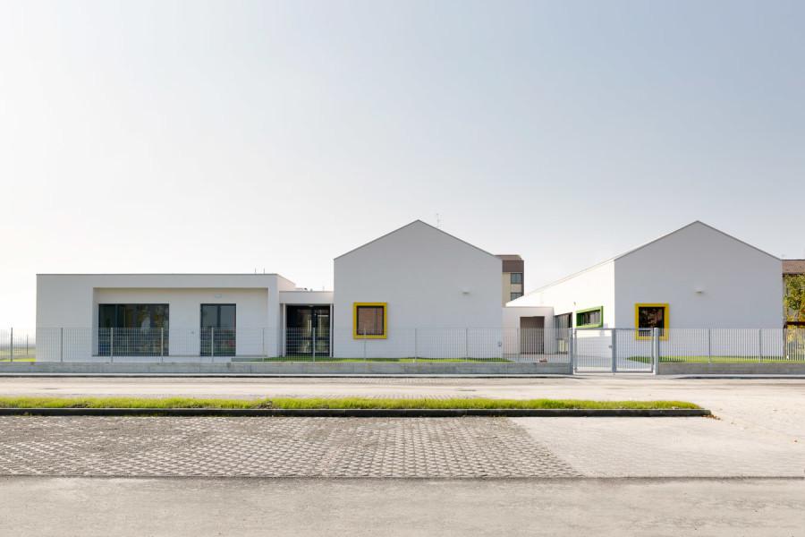 Fotografo_milano_architettura_lugano_como_asilo_modena_nonantola_marco_reggi-02-2