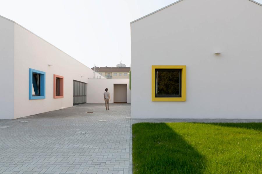 Fotografo_milano_architettura_lugano_como_asilo_modena_nonantola_marco_reggi-06