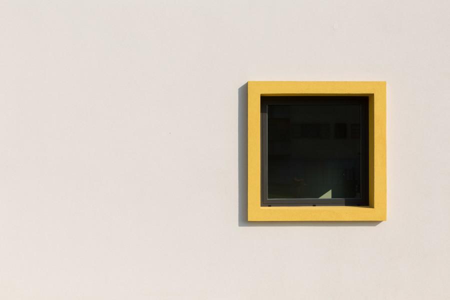 Fotografo_milano_architettura_lugano_como_asilo_modena_nonantola_marco_reggi-07