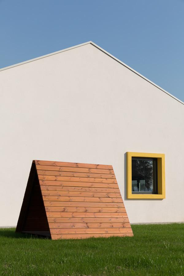 Fotografo_milano_architettura_lugano_como_asilo_modena_nonantola_marco_reggi-09