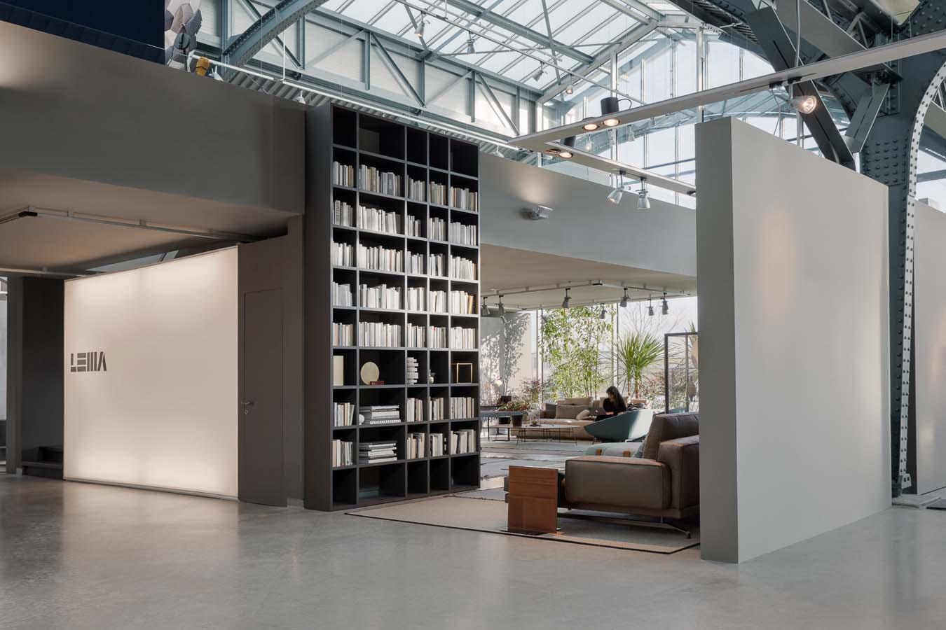 marco_reggi_fotografo_interni_milano_lema_arredamento_furniture_design_colonia_koln_postdesign-03