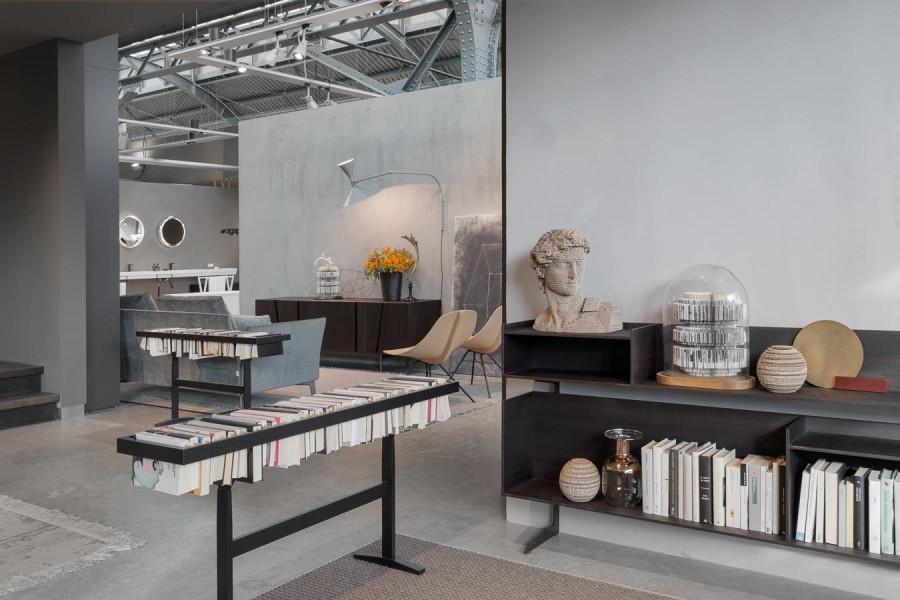 marco_reggi_fotografo_interni_milano_lema_arredamento_furniture_design_colonia_koln_postdesign-09