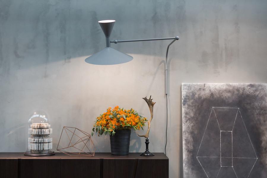 marco_reggi_fotografo_interni_milano_lema_arredamento_furniture_design_colonia_koln_postdesign-10