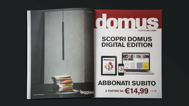 Fotografo_architettura_domus_reggiani_marco_reggi-01