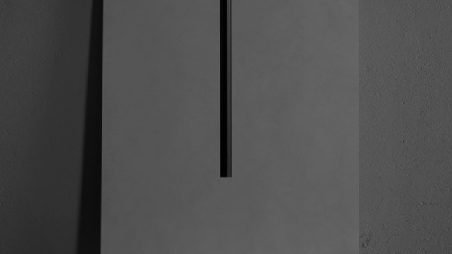 Fotografo_architettura_domus_reggiani_marco_reggi-03