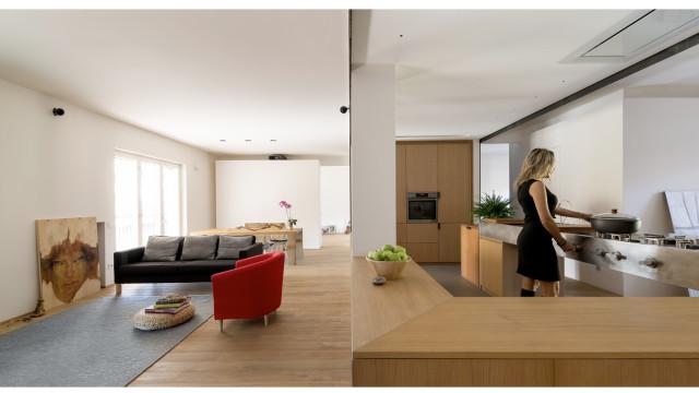 Fotografo_milano_architettura_lugano_como_interni_marco_reggi-02