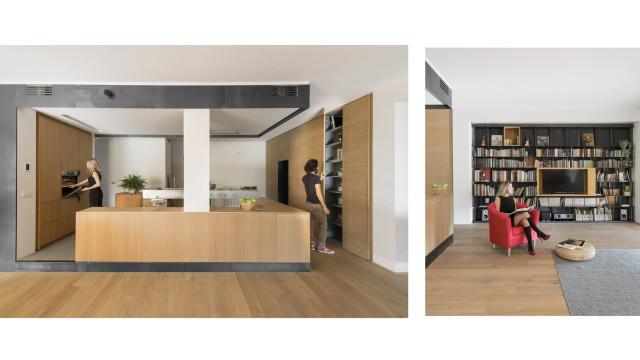 Fotografo_milano_architettura_lugano_como_interni_marco_reggi-03