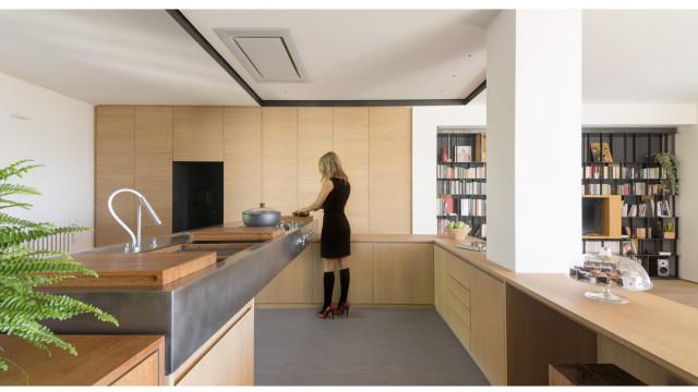 Fotografo_milano_architettura_lugano_como_interni_marco_reggi-05