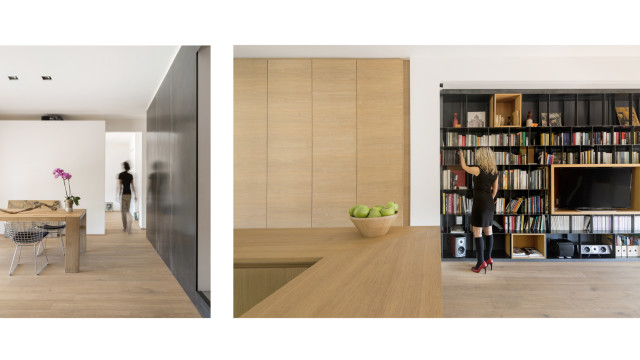 Fotografo_milano_architettura_lugano_como_interni_marco_reggi-06