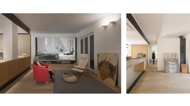 Fotografo_milano_architettura_lugano_como_interni_marco_reggi-07
