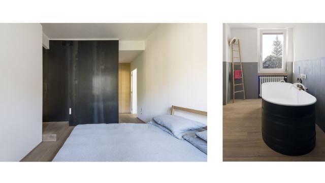 Fotografo_milano_architettura_lugano_como_interni_marco_reggi-08