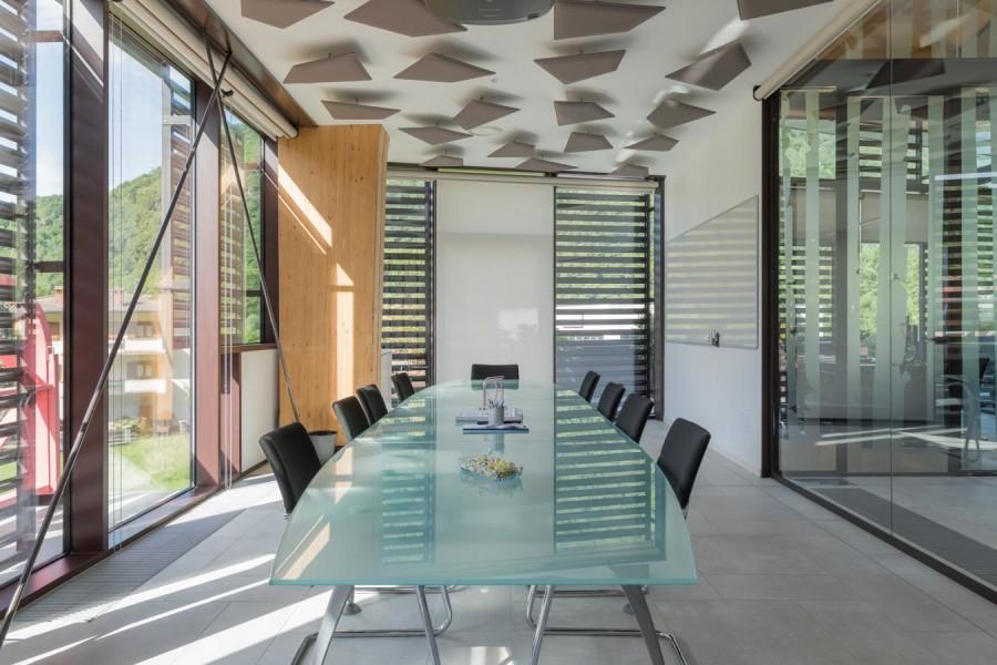cotonella_sonico_marco_reggi_photographer_architettura_interni_company-02