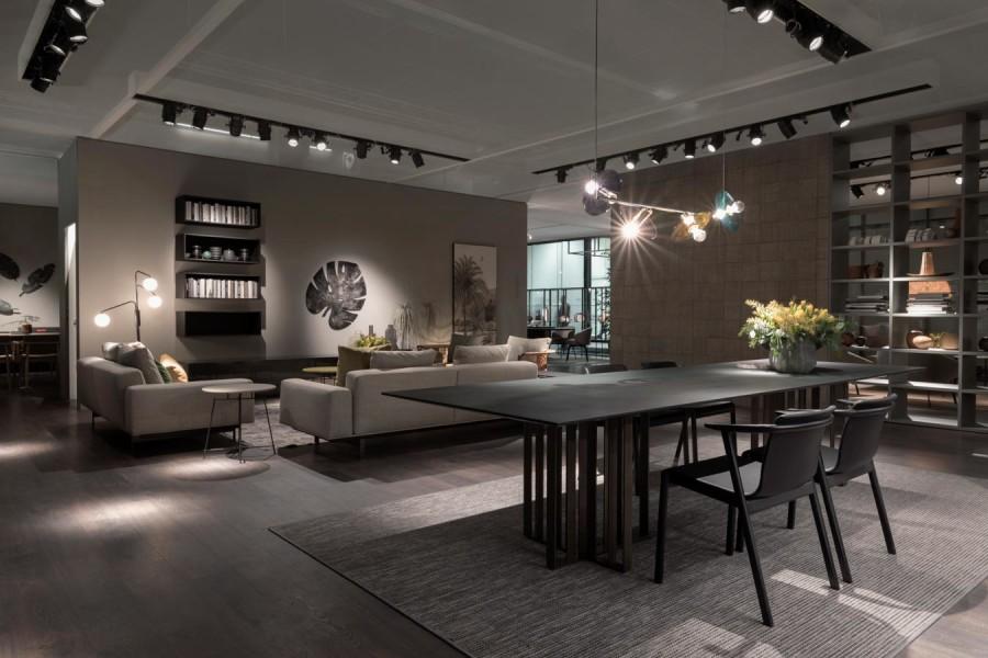 fotografo di architettura e interni a milano-002