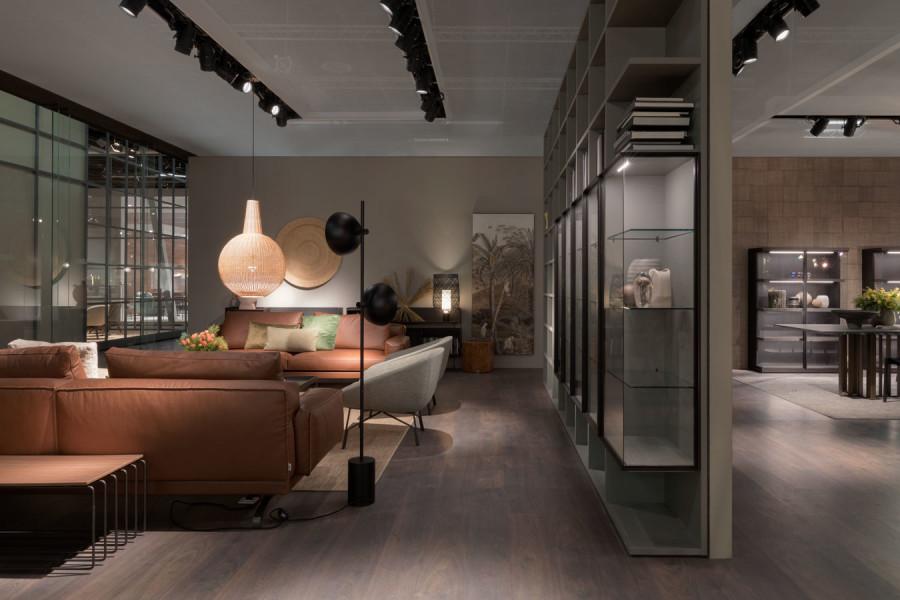 fotografo di architettura e interni a milano-003