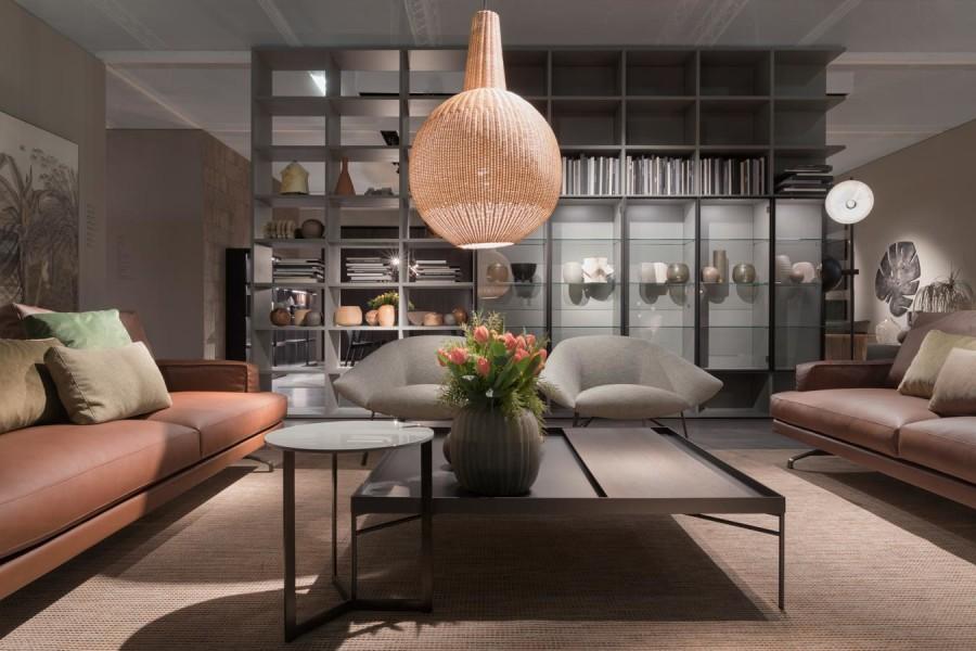 fotografo di architettura e interni a milano-004