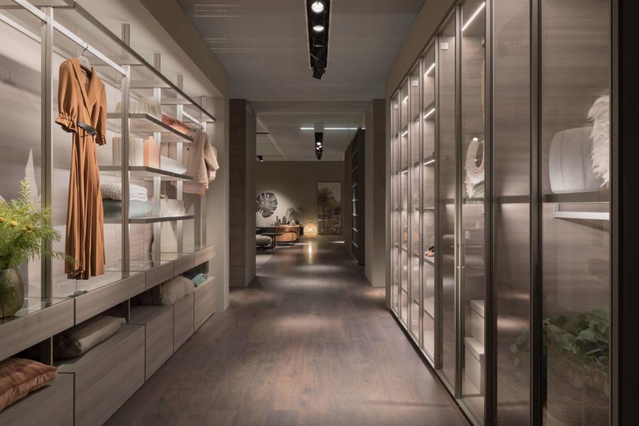 fotografo di architettura e interni a milano-005