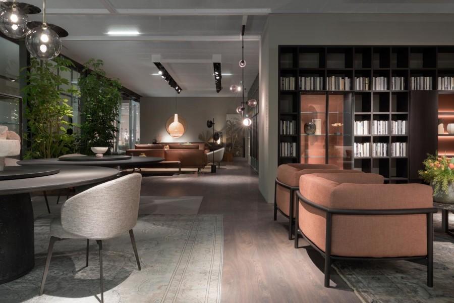 fotografo di architettura e interni a milano-007