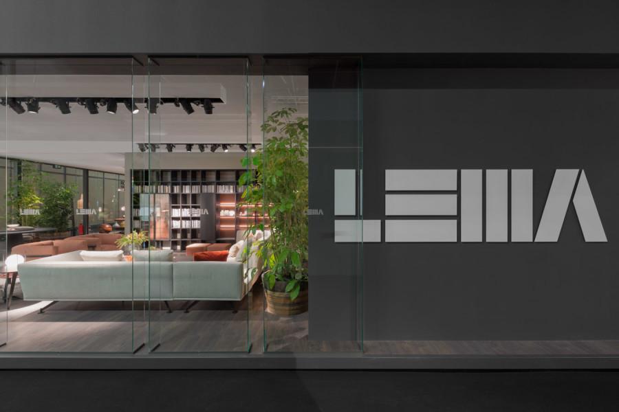 fotografo di architettura e interni a milano-009