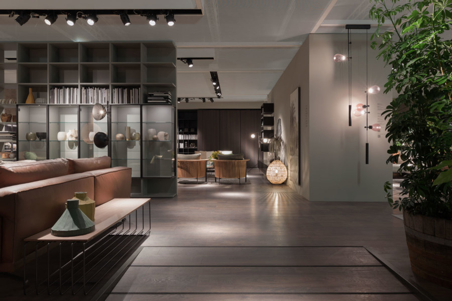 fotografo di architettura e interni a milano-010