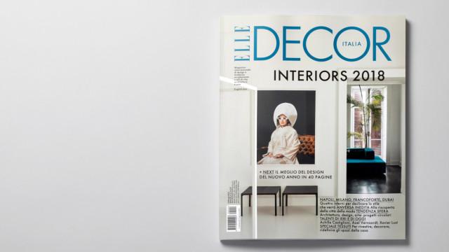 elle_decor_interiors_lighting_design_reggiani_marco_reggi_photographer-004a