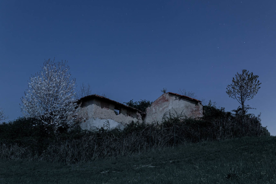 Fotografo di Architettura e Paesaggio - Marco Reggi - 08