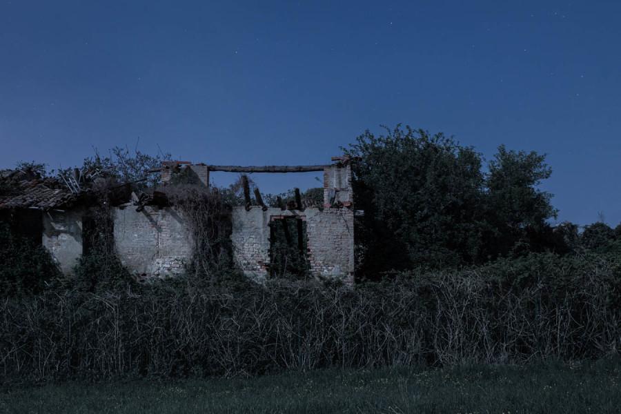 Fotografo di Architettura e Paesaggio - Marco Reggi - 09