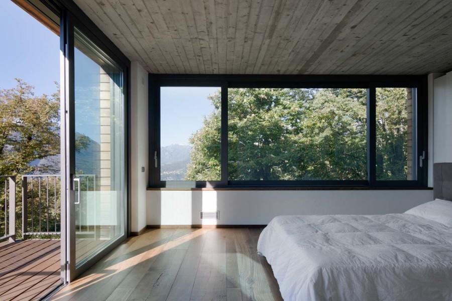 architettura_interni_still life_ fotografo_milano_como_lecco_004
